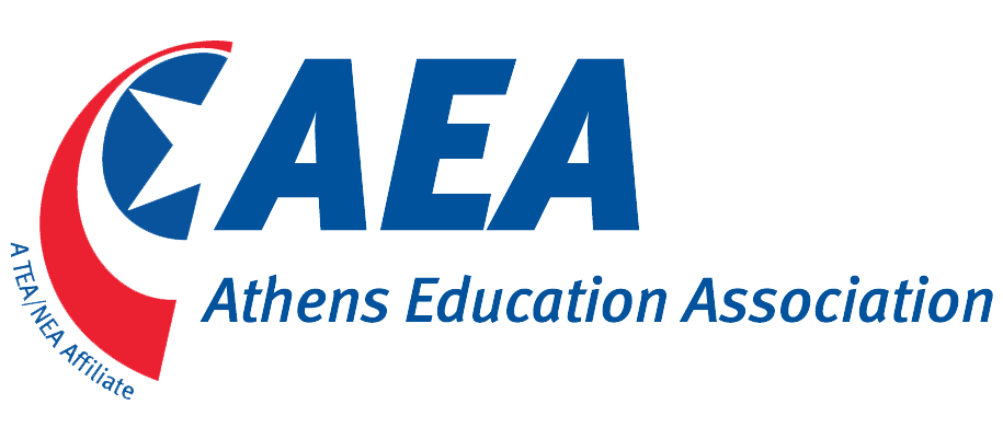 Athens Education Association