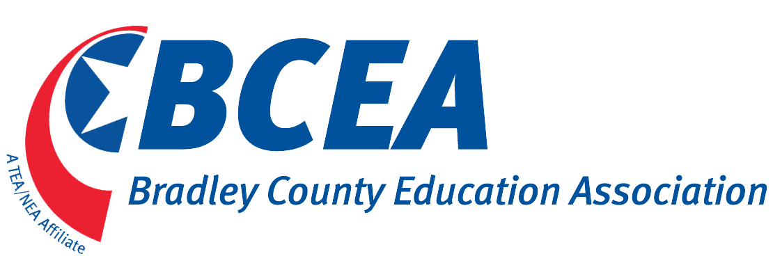 Bradley County Education Association