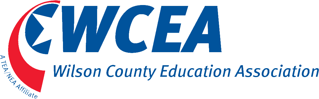 Wilson County Education Association